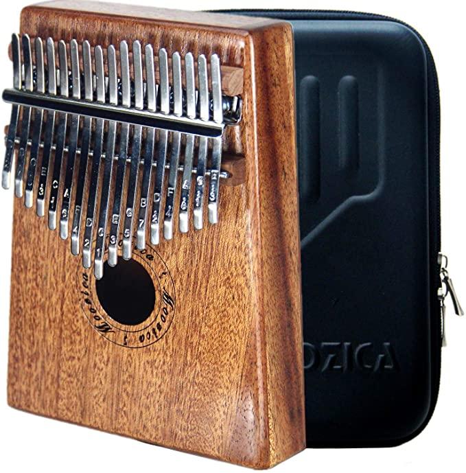 Instrument de musique cadeau original 5