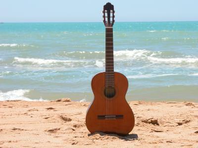 Jolie guitare 8 tn corny 549 DSCN6170
