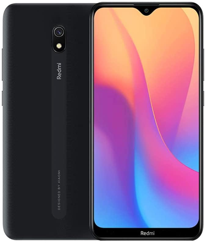 Smartphone à moins de 100€ 3
