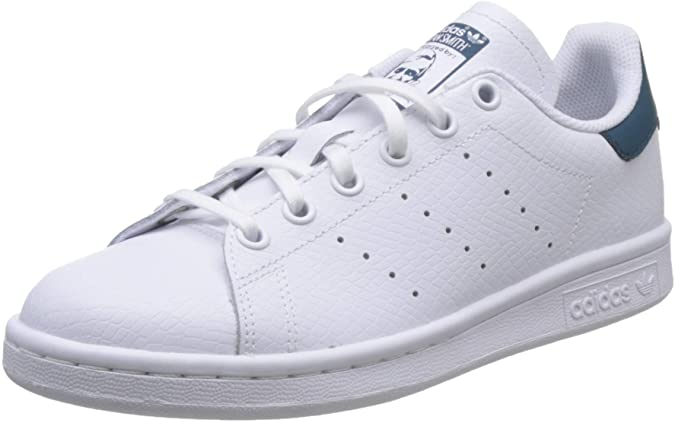 adidas Stan Smith 9 61MS2B4hsMGL. AC UX675  1