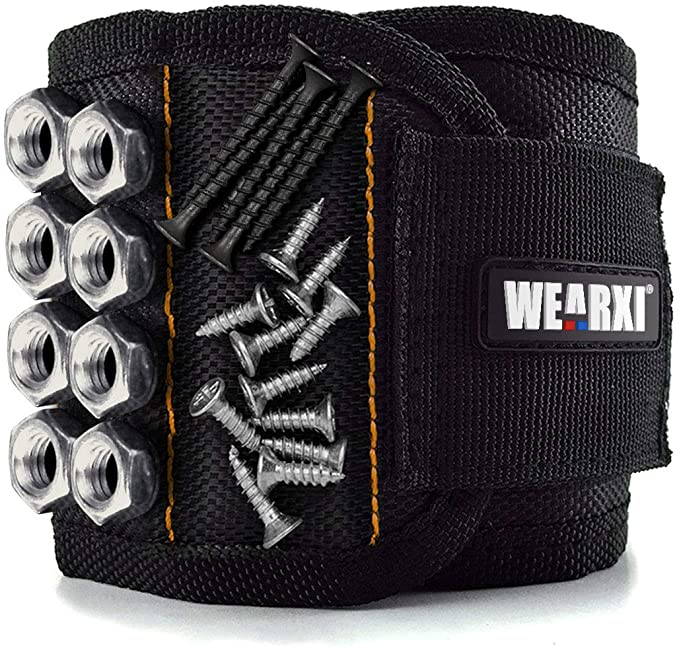 Bracelet bricoleuse pour Marie B. 3 71Wi kRV6lL. AC SX679