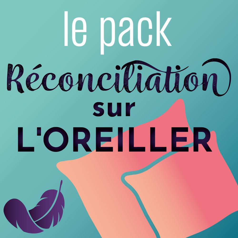 Pack Réconciliation sur l'oreiller 1 Oreiller 1000x1000 12258 12 1586338903