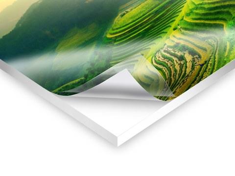 votre photo en impression directe 2 forexplatte druckverfahren fineart matt l
