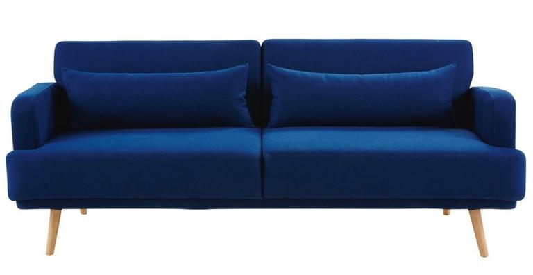 Canapé-lit 3 places 4 2020 05 27 155302