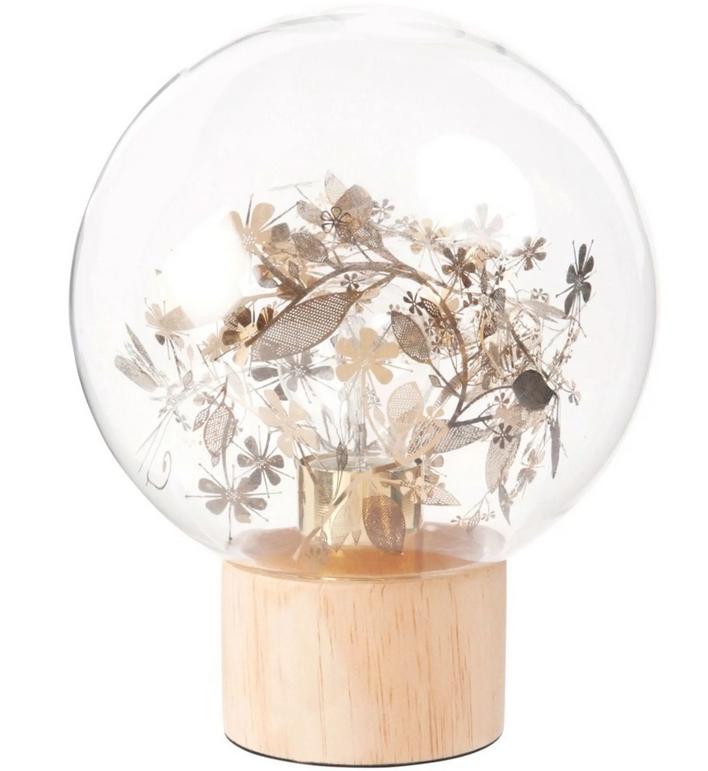 Lampe en boule de verre imprimé 1 2020 05 27 155316
