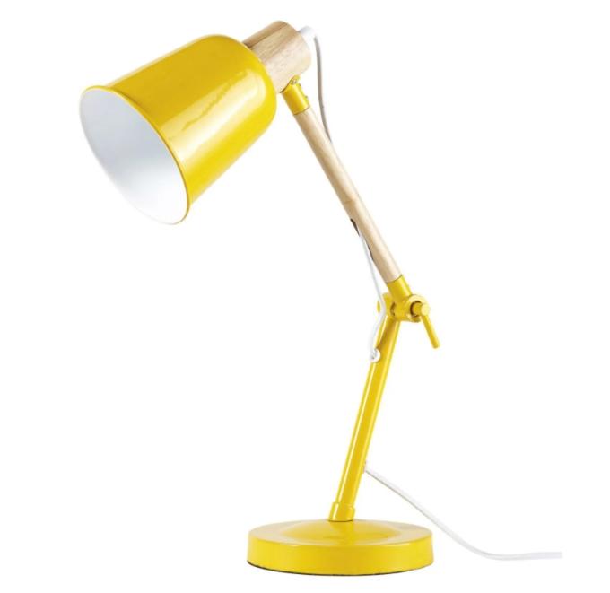 Lampe de bureau 4 2020 05 27 173845