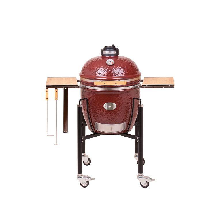 Barbecue fumoir 5 407442